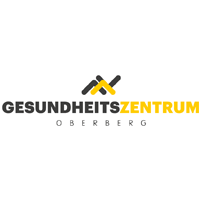 Gesundheitszentrum Oberberg